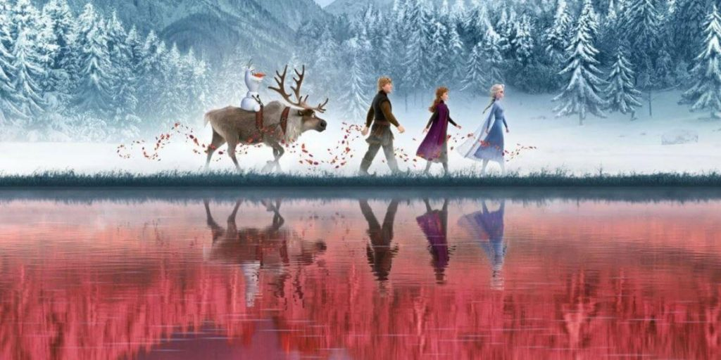 poster-movie-review-frozen-2-1024x512.jpg