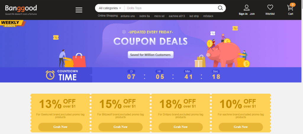 Coupon-1024x452.png