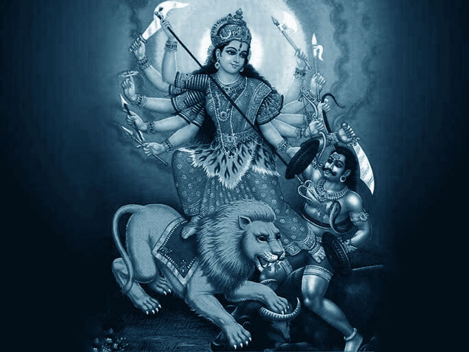 Durga-Maa-Images-Beautiful-Hd.jpg